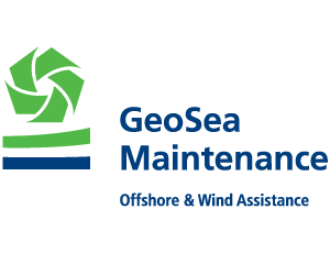 GeoSea Maintenance - jobs