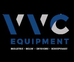 VVC Equipment